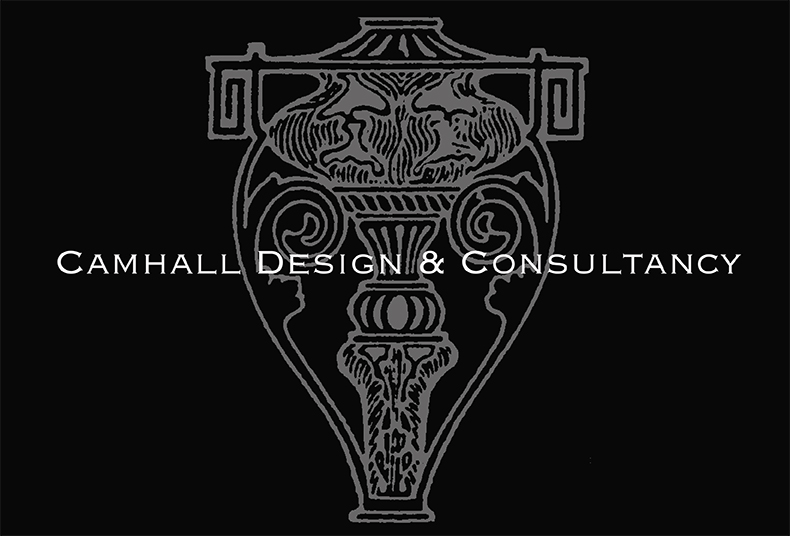Camhall Design and Consultancy